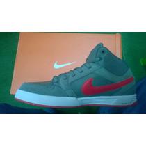 Zapatilla Nike Hombre Casual
