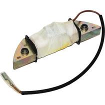 Bobina De Força (carregar A Bateria) P/ Motor De Popa
