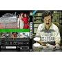 Serie En Dvd Pablo Escobar El Patrón Del Mal