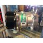 Compresor Original Sanden 508 ( No Genérico )<br><strong class='ch-price reputation-tooltip-price'>$ 7.980<sup>00</sup></strong>