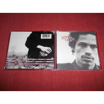Eagle Eye Cherry - Desireless Cd Usa Ed 1998 Mdisk