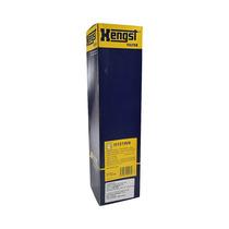 Filtro De Combustivel 525 I / X5 - Hengst H151wk