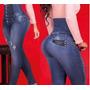 Calça Y767 Jeans Enviamos Em 29 Dias @@@@