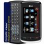 Lg Xenon Gr500 Cám 2 Mpx Gps Bluetooth Sms Mms E-mail
