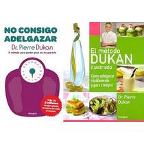 Metodo Dukan + No Consigo Adelgazar Pdf *tm*