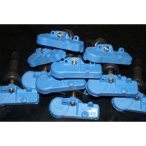 Sensor De Presion De Aire De Llantas Malibu 2007-2016