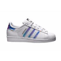 Adidas Superstar Aq6278