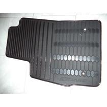 Tapetes Originales Vinil Chevrolet Sonic12-16 General Motors