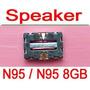 Mini Alto Falante Para Celular Nokia N95 E N95 8gb Original