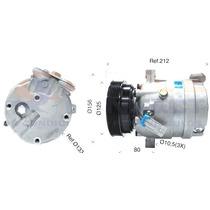 Compressor Gm Corsa 1.0 / 1.6 - 94 Até 99 Produto Novo