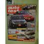 Auto Test 220 Bmw M3 Linea Focus Symbol Citroen C4 Strada