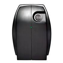 Estabilizador Pc Bivolt 300va Enermax 110 220 Volts Protetor