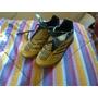 Zapatillas Adidas De Baby Fútbol N° 33.5