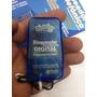 Bloqueio Controle De Chamadas De Telefone Celular E A Cobrar