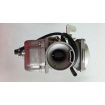 Carburador Racing 26 Mm 125cc Y 250cc Gy6