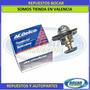 Termostato De Agua 12597583 Blazer 4.3 Vortec 96-02 Original