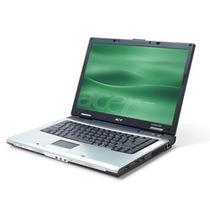 Display Acer Travel Mate 2420 Funcionando Al 100 Usado