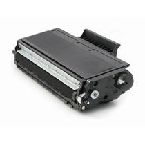 Toner Compativel Brother 580 650 Vazio