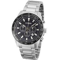 Relógio Cronógrafo - Esportivo Citizen Tz30802t