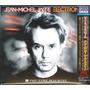 Jean Michel Jarre / Electronica 1 / Blu - Spec Cd2 / Japonés