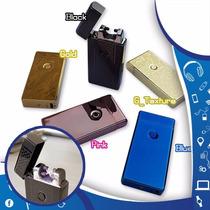 Encendedor Electrónico De Plasma