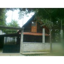 Cabaña Nueva En La Garita 2