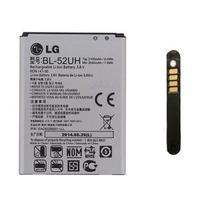Bateria Pila Lg L70 D320 Bl-52uh Lg L65 D285 Bl52uh Nueva