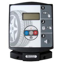 Calibrador De Pneus Digital Pneutronic Iv
