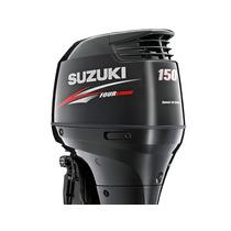Suzuki Df 150/200/300 Fuera De Borda Nuevo 4 Tiempos
