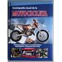 Enciclopedia Visual De Motocicleta - Mecanica Y Reparacion