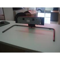 Pedestal Suporte Base Tv Sony Kdl40ex525 Usado