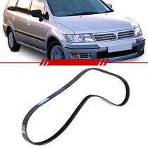Correia Poly V Mitsubishi Space Wagon 98 97 96 95 94 93 92
