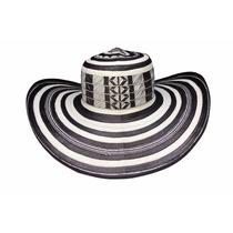 Sombrero Vueltiao Gorros Adidas Personalizadas Zapatos Hombr