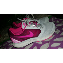 Zapatos Nike Vomero 8 Damas Originales
