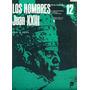 Los Hombres De La Historia - Juan Xxiii - Libro Digital