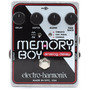 Electro Harmonix Memory Boy Delay (infusiontienda)<br><strong class='ch-price reputation-tooltip-price'>$ 129.000</strong>