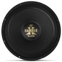 Woofer Eros E-12 Hammer 5.2k 12