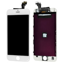 Pantalla Original Iphone 6 Lcd Hd Retina + Touch + Tools
