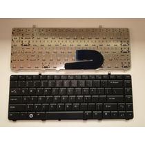 Teclado Notebook Vostro 1014 1015 1088 A840 A860 Us