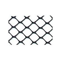 Tela Plastica Para Galinheiro - 1,5 M X 25 M - Telas Cupecê