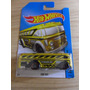 Bus Surf Hw City Mattel 2013 Hot Wheels B108 Ta1 T1 B395