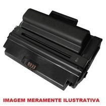 Cartucho Toner Compativel Xerox Phaser 3428 Novo 8k