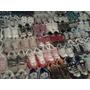 Tênis Plasma Antigo Raro Qix Vans Reef Globe Etnies Dvs New
