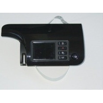Painel C/ Cabo Original Hp Pro8100 Cm751-60080