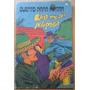 Cuentos Para Pintar El Zorro G F Editora 1981
