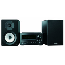 Mini System Onkyo Cs-n755 Network Hi-fi