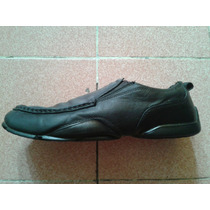 Zapatos Skechers Originales Talla 42