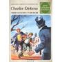 Grandes Obras Ilustradas De Charles Dickens: 18 Envío Gratis