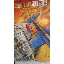 Microsoft Combat Flight Simulator 2, Manual Del Piloto