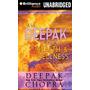 Ask Deepak About Health & Wellness, Deepak Chopra
